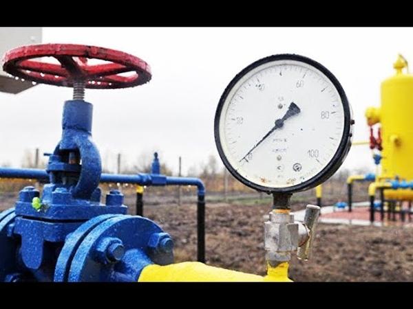 Они догадались: Украина может потерять «газовый русский транзит»