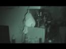 Вызов Духов - Безглазый Джек! Призрак на видео Крипипаста