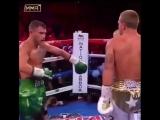 Когда Василий Ломаченко превосходит в ринге своих соперников.