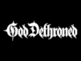 God Dethroned - The 11th Hour (tr)