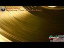 Modern Talking - Brother Louie T.Rexx Laugh Fun Remix HD, HQ