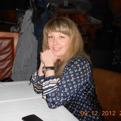 Лена Гончарова, 10 января , Алчевск, id145903689