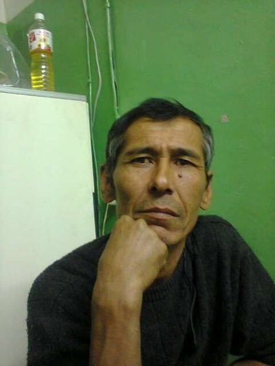 Рахим Масобиров, 20 апреля 1994, Умань, id200610325