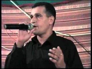 Asif Merd, Meshedibaba, Agamirze