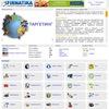 Каталог сайтов Украины - Фирматика