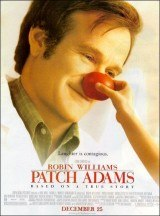 Patch Adams (1998) - Latino