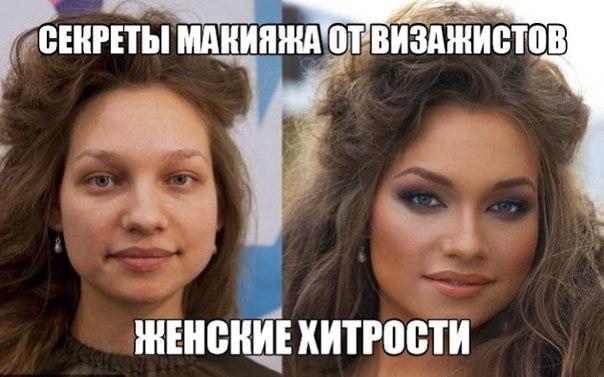 vk.com/vk.kp_krasoty