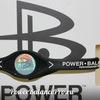 Power Balance*