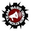 Bass Generation Team