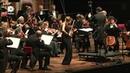 Korngold Violin Concerto by Nicola Benedetti