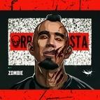 2rbina 2rista альбом Зомби