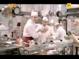 Кухня анонс 50 серия