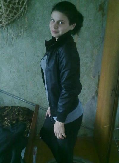 Ксюнька Андреева, 8 марта , Шумерля, id131464086