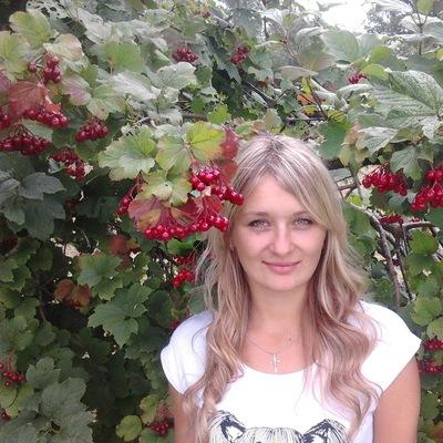 Людмила Гавриленко, 23 марта , Киев, id116952038