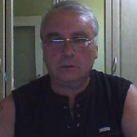 Михаил Нечитайло, 17 ноября 1952, Катеринополь, id178175145