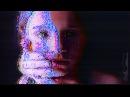 Elohim - Skinny Legs (Official Music Video)