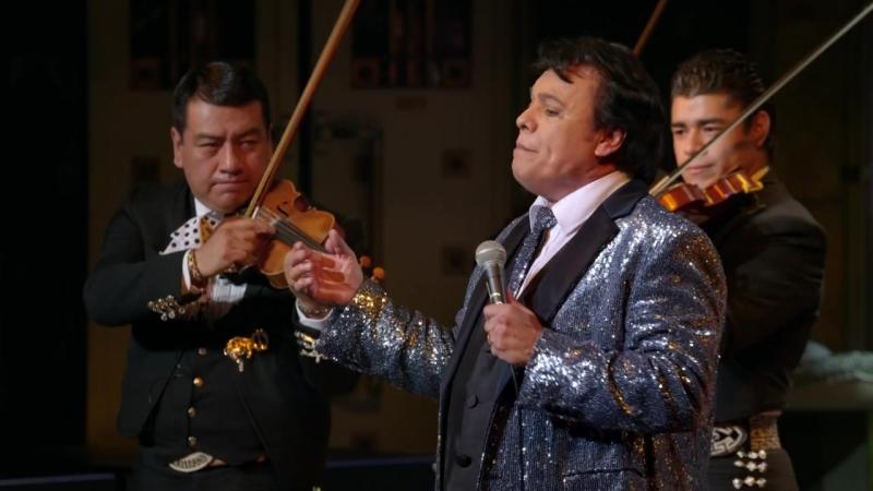 Orkiestra Jan Gabriel Con todo y mi tristeza O wszystkim i o moim smutku