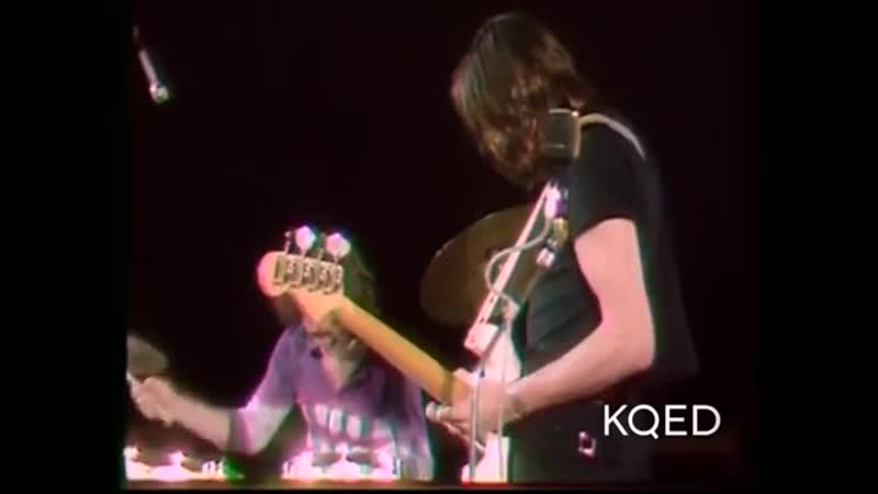 Pink Floyd - Astronomy Domine 1970videoplayback