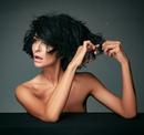 Екатерина Варнава фото #47