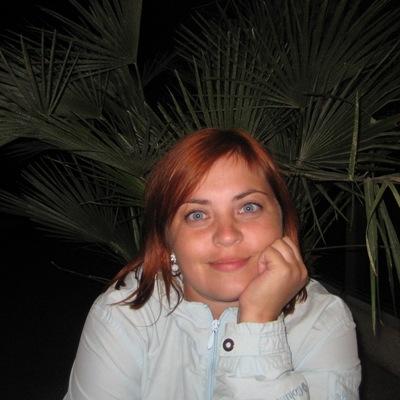 Екатерина Щелочкова, 17 июня , Одесса, id172233765
