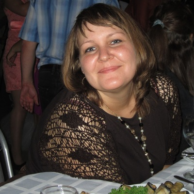 Алена Ибетова, 30 апреля , Томск, id115669513