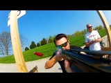 GoProClub: Elk Creek Sporting Clays