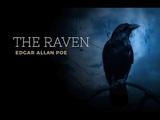 Rotting Christ -The Raven (by Edgar Allan Poe)