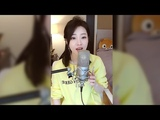 Backstreet Boys - I Want It That Way - Feng Timo cover