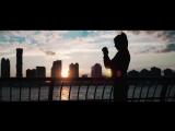 Звонкий & Ёлка & Рем Дигга - Делай любовь (VIDEO 2018) #звонкий #ёлка #ремдигга