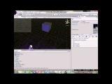 Как сделать игру Penumbra на Unity3d Серия 7 Настройка игры,компиляция