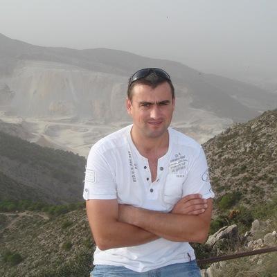 Іван Вахняк, 18 января , Гвоздец, id158271846