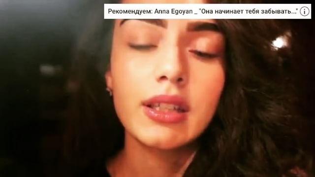 Semenov_oa video