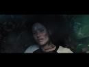 Китнисс ломает арену голодных игр - Голодные игры И вспыхнет пламя 2013 - Момент из фильма