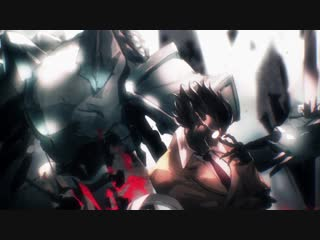 [AnimeOpend] Overlord III (TV-3) 1 ED | Ending (NC) / Оверлорд / Владыка (ТВ-3) 1 Эндинг (1080p HD)