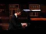Йозеф Гайдн - Концерт ре мажор