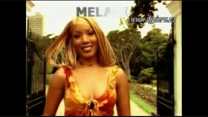 La Bouche In Your Life 2k13 Dj Piere dancefloor remix) - YouTube (360p)