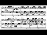 Leopold Stokowsky Bach Passacaglia in c