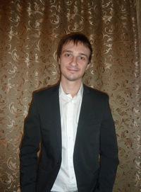 Антон Епищенков