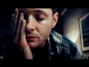 Team Free Will - Rise up (Imagine Dragons)