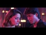 Dil To Pagal Hai [1997] Hindi || Climax Scene || Proposal Scene || Shahrukh Khan Madhuri Dixit