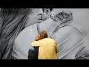 Песня - Пойми, мне без тебя не нужен этот мир!.mp4