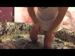 Mud fu¢k3r