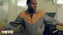 Leon Bridges - Bad Bad News (Official Video)