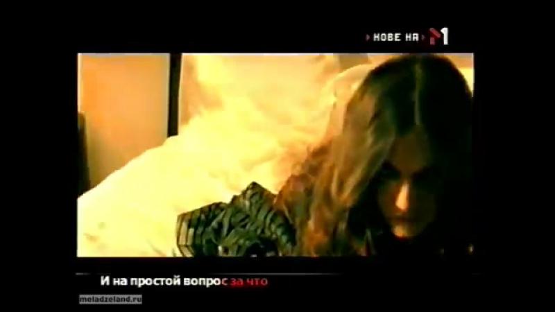 Григорий Лепс и Валерий Меладзе Обернитесь 1