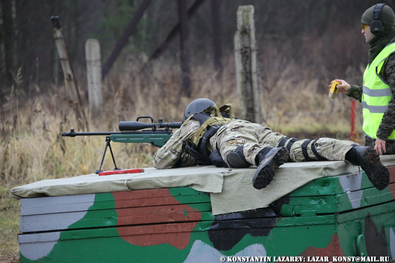 Armée Russe / Armed Forces of the Russian Federation - Page 20 _8tNgIuB_jE