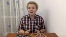 Расклад таро Завершить начатое Таролог Маргарита Ванеева