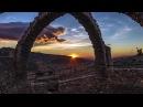 Novelty Music Joel Kanning - Mix Video Edit [ Enigmatic Mix ]
