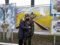 Мішка Холод, 23 ноября 1992, Саранск, id176660707