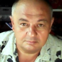 Владимир Ляшенко, 19 апреля 1998, Харьков, id152425395