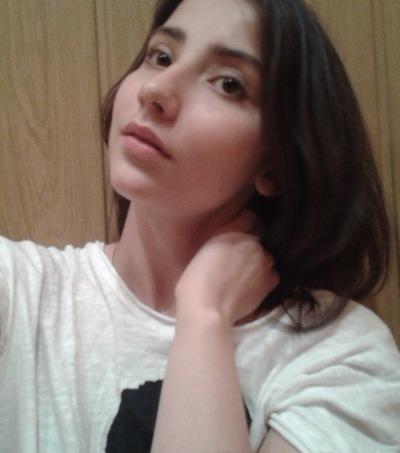 Марина Степаненко, 7 февраля 1989, Киев, id16475879